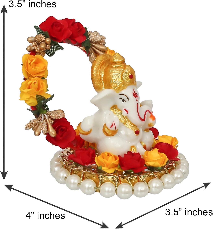 ganesh idols for home, ganesh murti for ganesh chaturthi, ganesh idol online, ganesh idol , big size, ganesh idol amazon, ganesh idols for home decor, ganesh idol for main door online, ganesh idol for ganesh chaturthi,
