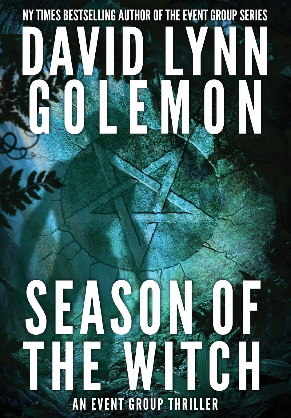 A Season With The Witch PDF Free Download