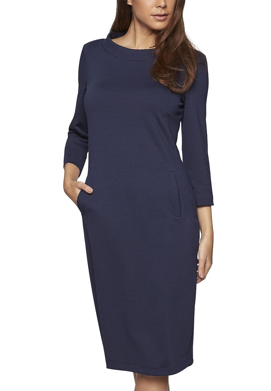 APART Fashion Women's Kleid Dress