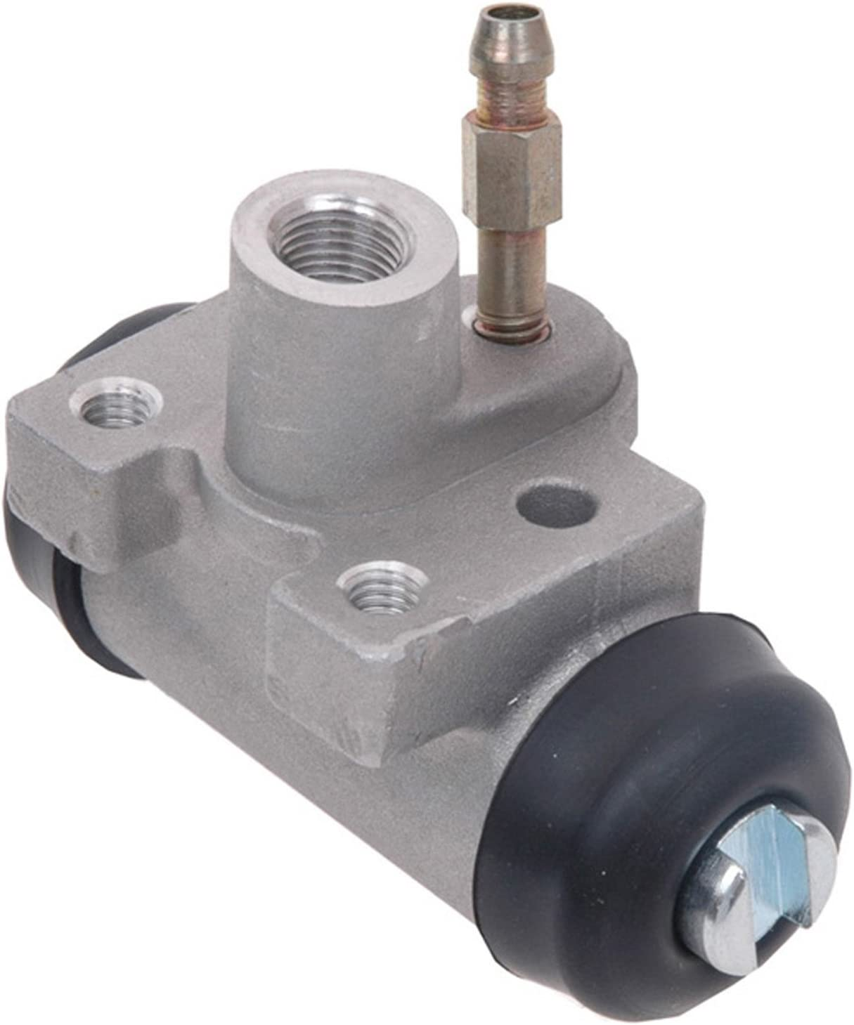 Rear Left Wagner WC120238 Premium Wheel Cylinder Assembly