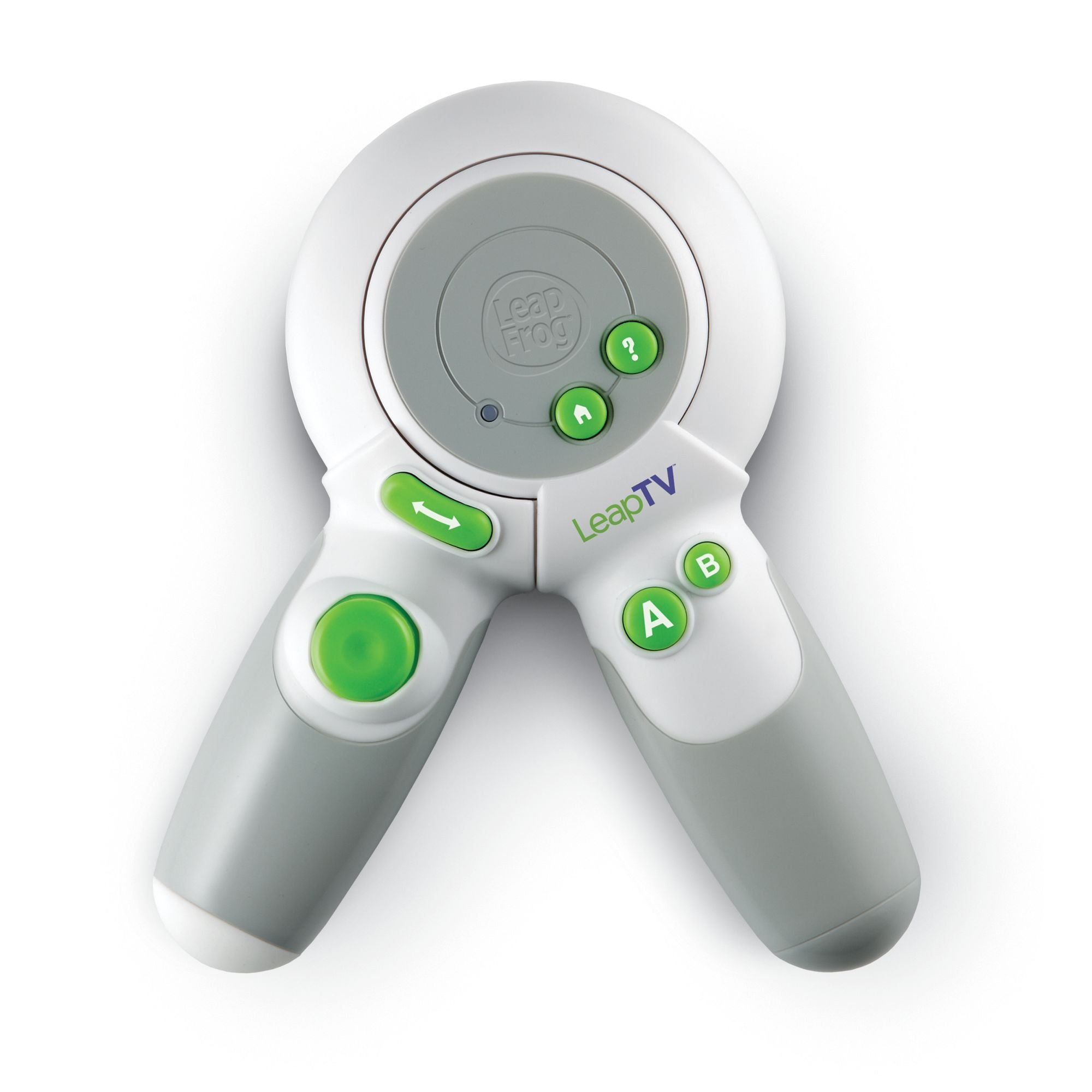 LeapFrog LeapTV Educational Gaming System(Discontinued by manufacturer) by LeapFrog (Image #15)