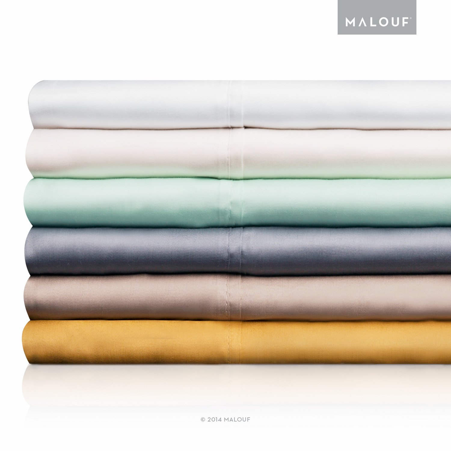 amazoncom woven tencel sheet set silky soft refreshing and ecofriendly full xl sheets harvest 4pc home u0026 kitchen - Full Xl Sheets