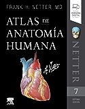 GILROY:Atlas Anatom a. Fichas Autoeval.: Fichas de
