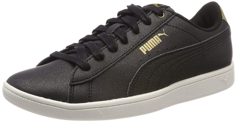Puma Vikky LX, Zapatillas para Mujer