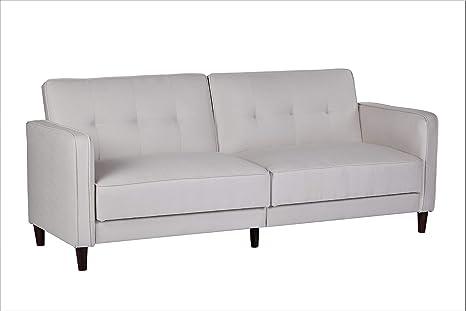 Amazon.com: Container Furniture Direct SB-9039 Elizabeth ...