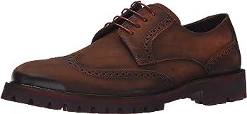 Donald J Pliner Men's Shoes