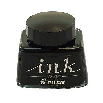 「パイロット 製図用インキ ロゴ」の画像検索結果