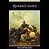 Romanzi storici: Le pantere di Algeri, Le figlie dei faraoni, Cartagine in fiamme, Capitan Tempesta, Il Leone di Damasco (Tutto Salgari Vol. 5)