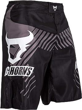 Ringhorns Charger Short d'entrainement MMA Mixte