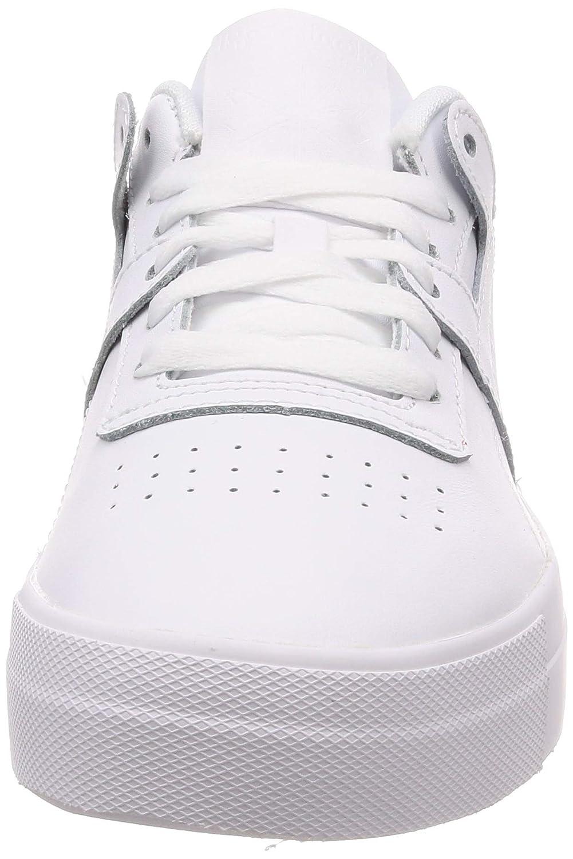 8195963e82715 Reebok Workout Lo FVS Trainers  Amazon.co.uk  Shoes   Bags