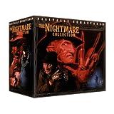 Nightmare on Elm Street Set