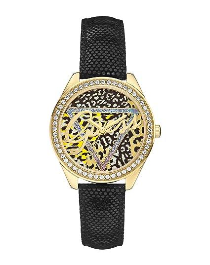 Reloj Guess - Mujer W0456L4