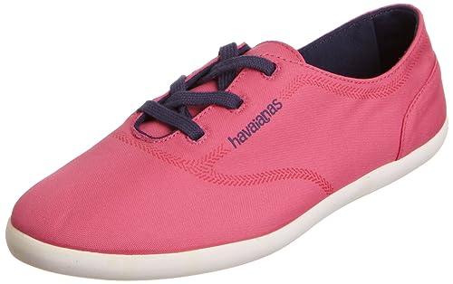 Havaianas, Zapatillas para Unisex Adulto: Amazon.es: Zapatos y complementos