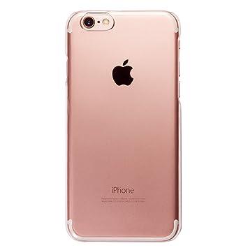 seethrough iphone 7 case