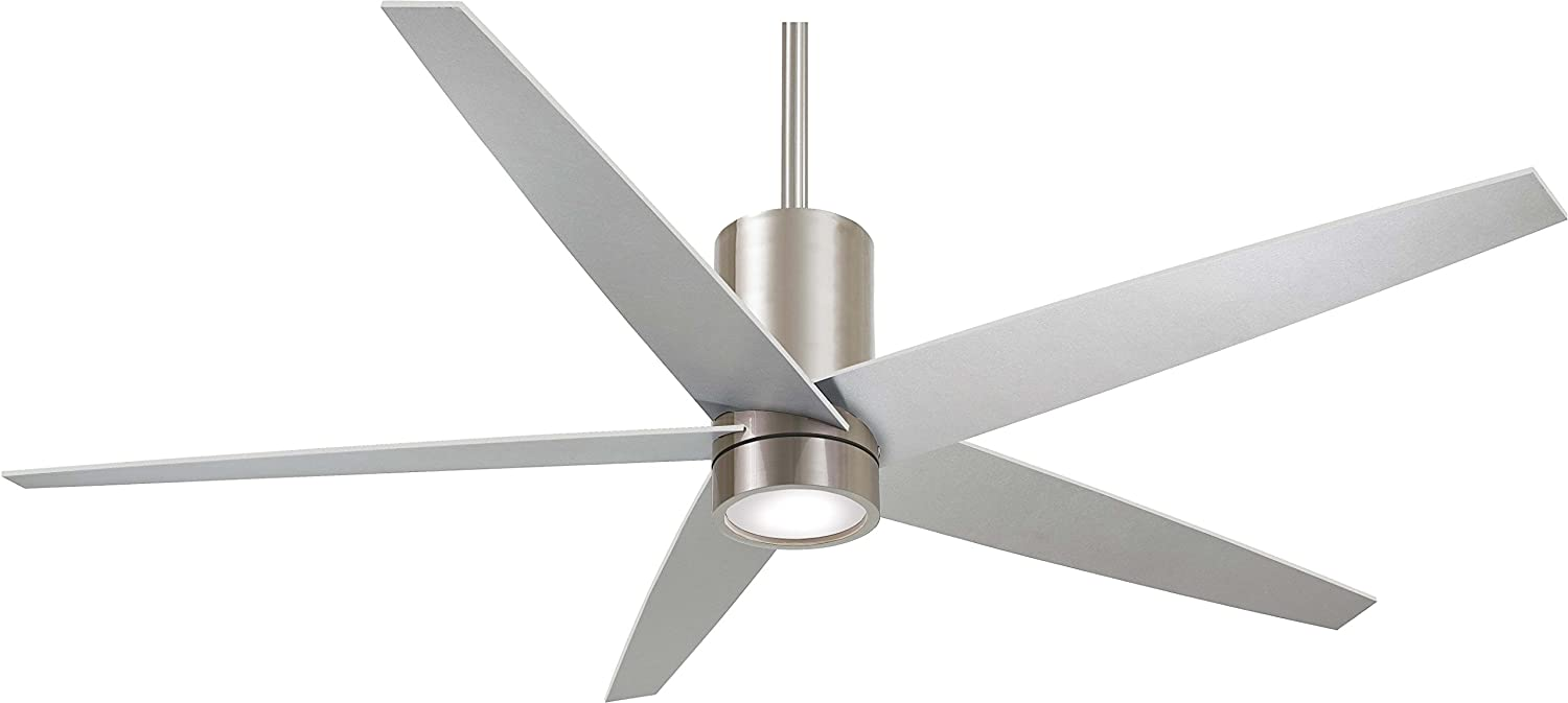 100 how to install ceiling fan where no wiring exists