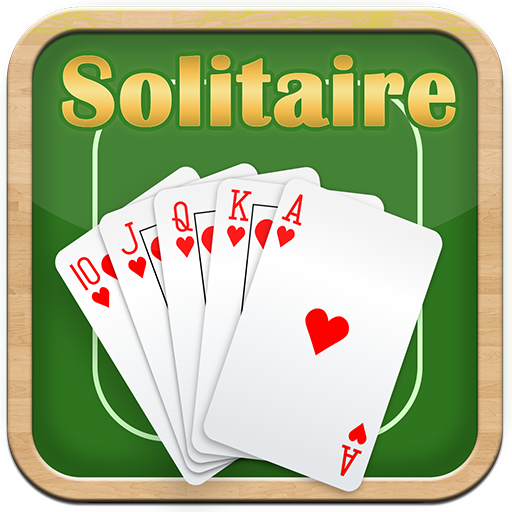 Solitaire - Fun and Addicting - Solitaire Card Game