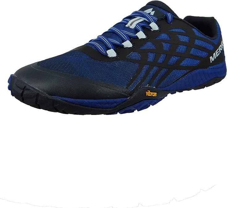 Merrell J17021, Zapatillas Deportivas para Interior para Hombre: Amazon.es: Zapatos y complementos