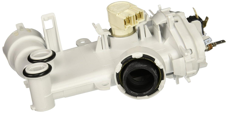 Bosch 00480317 Instantaneous Water Heat