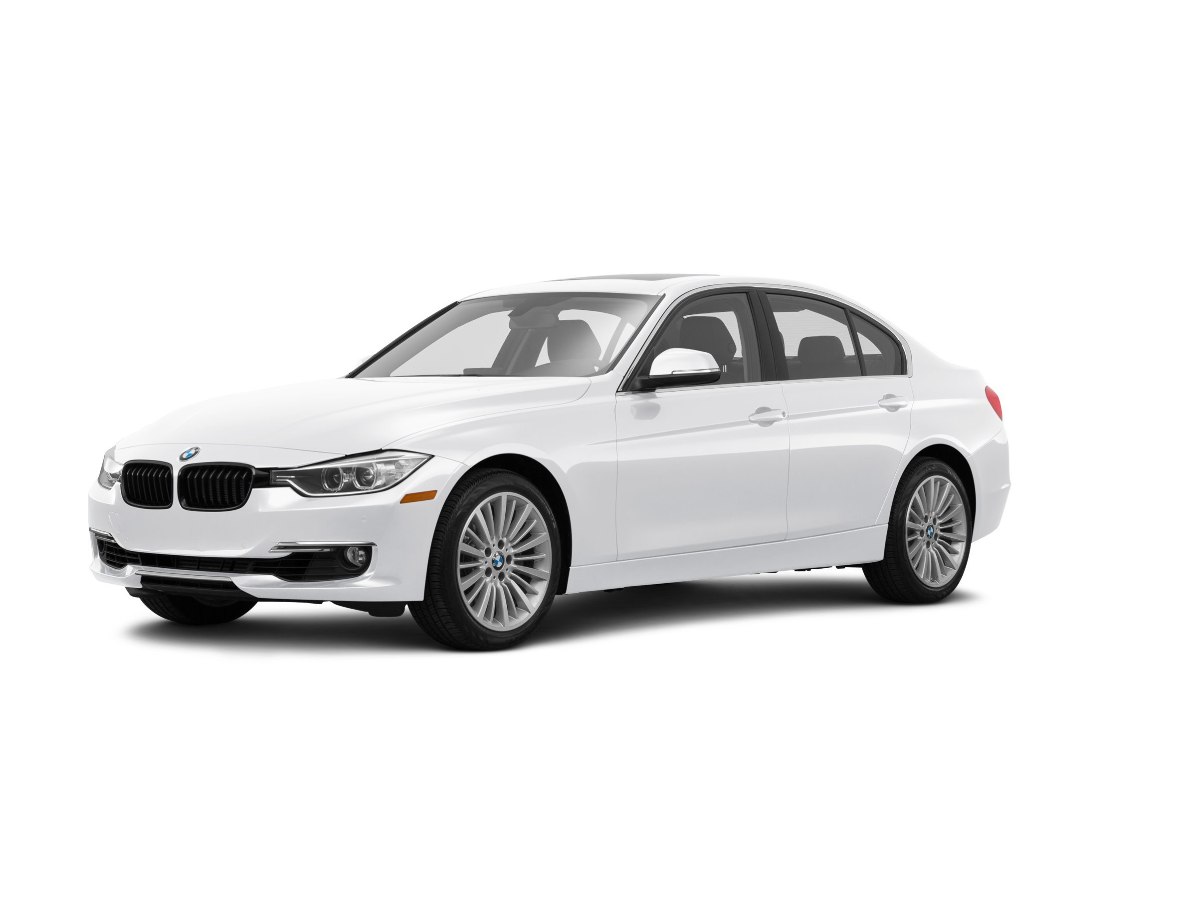 Amazon 2015 BMW 335i xDrive Reviews and Specs Vehicles