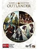 Outlander: Seasons 1-5