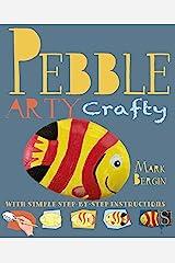 Pebble (Arty Crafty) Kindle Edition
