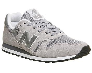 Großhandelsverkauf Treffen echte Qualität New Balance 373 Sneaker Turnschuhe Schuhe für Herren
