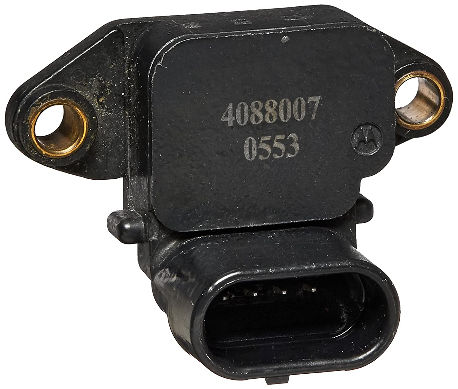 Standard Motor Products AS349 Manifold Absolute Pressure Sensor