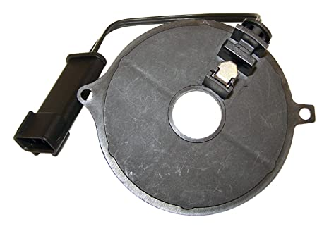 amazon com crown automotive 56041030 distributor switch plate rh amazon com