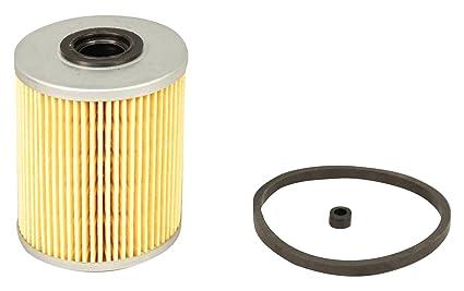 Mapco 63232 Filtro combustible