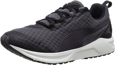 Ignite XT Core Running Shoe