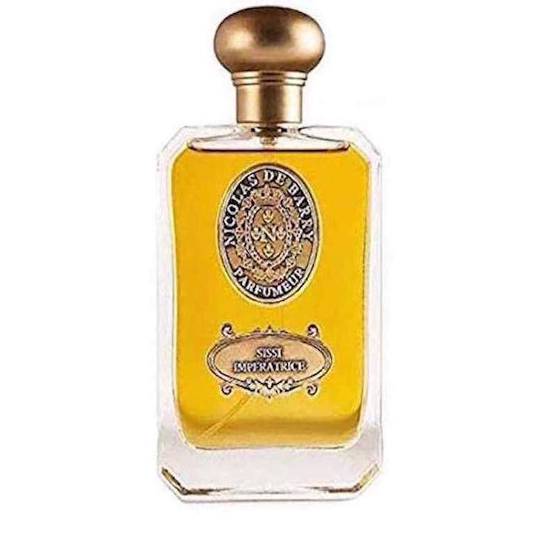 Sissi l'impé ratrice - Eau de Parfum, 100 ml