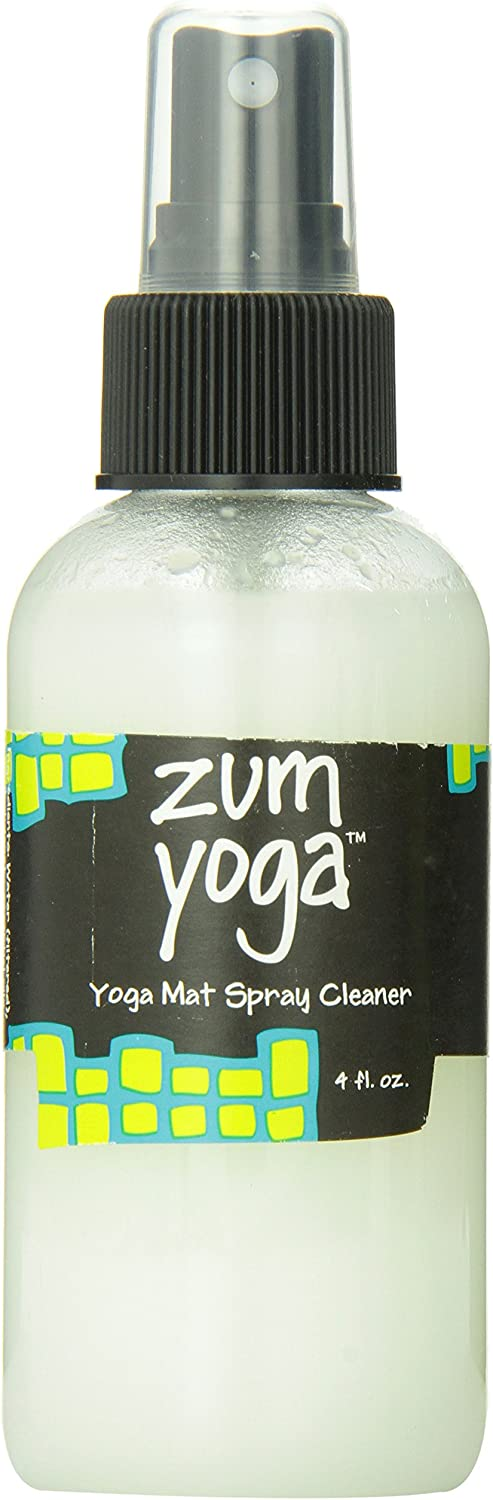 ZUM Special Order Only, 4 Ounce