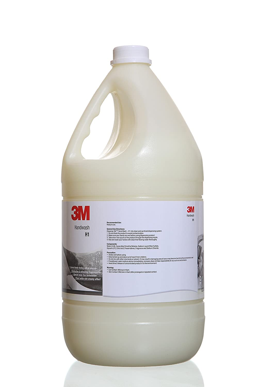 3M Professional H1 Handwash, 5 L (Pack of 1)