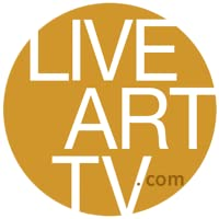 Elite Shopping TV/Live Art TV www.livearttv.com
