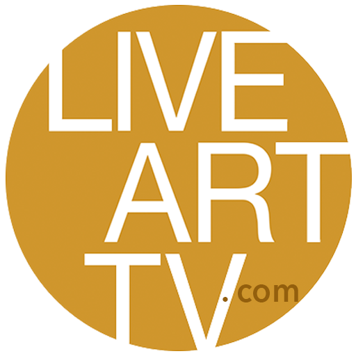 Elite Shopping TV/Live Art TV www.livearttv.com - Modern Elite Tv