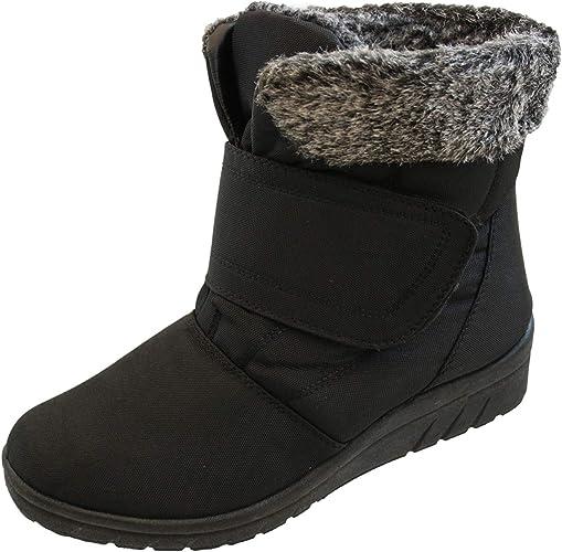 Snow Boots   Winter Boots   ZALANDO UK