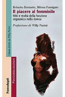 libro di testo della funzione sessuale femminile e diagnosi di disfunzione