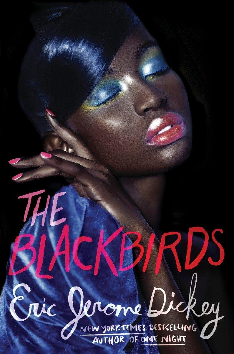 Download The Blackbirds pdf epub