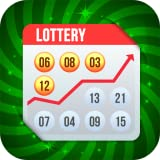 Lottery Assistant