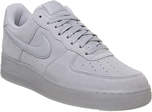 Nike Air Force 1 Mens Trainers Size 15