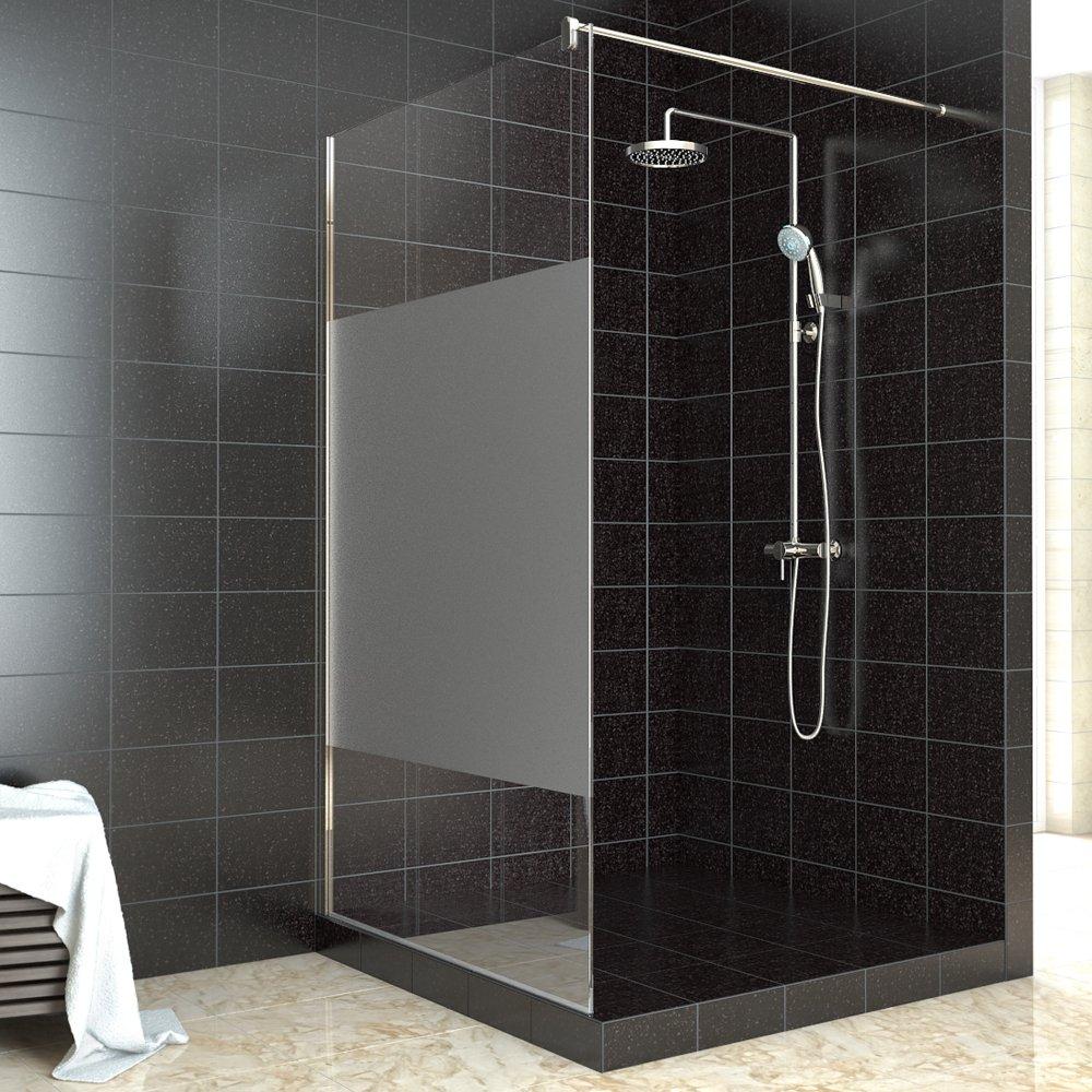 duschkabine glas 100 x 110 smartpersoneelsdossier. Black Bedroom Furniture Sets. Home Design Ideas
