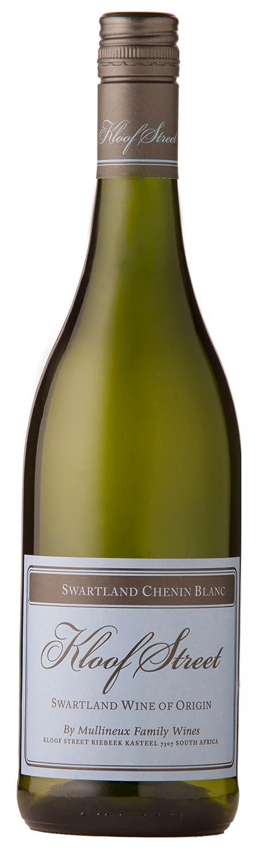 2016 Mullineux, Kloof Street Chenin Blanc, Swartland (75cl x 12 bottles)   B00DSJMKC6