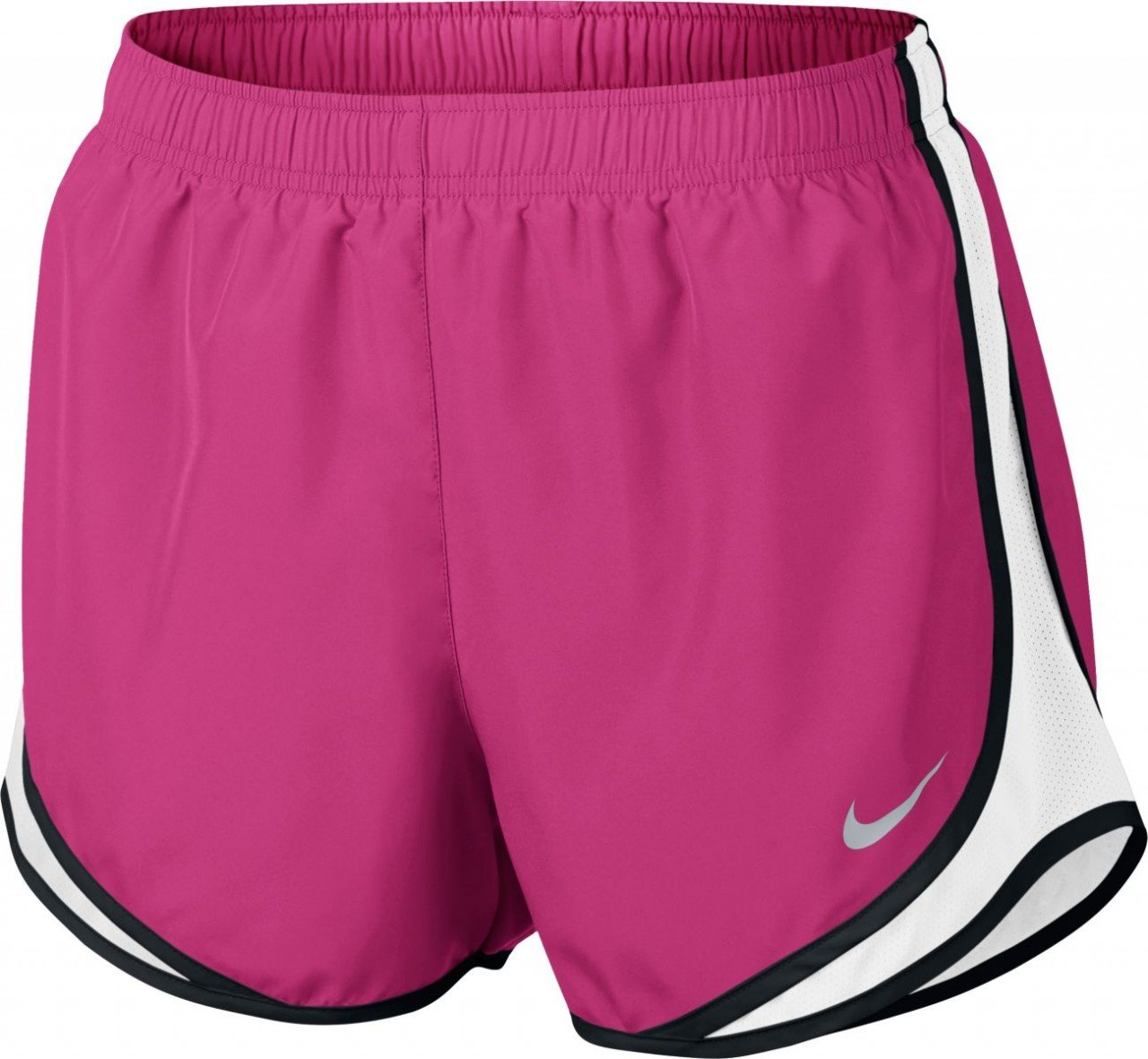 Nike Women's Dry Tempo Short by Nike