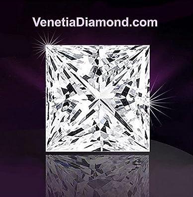 VenetiaDiamond.com  product image 9