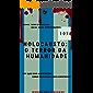 Holocausto: O terror da Humanidade