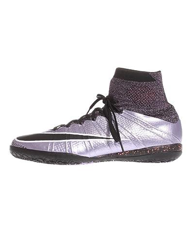 93b32bbb0 Nike MercurialX Proximo IC [Urban Lilac/Bright Mango/Black] (11)