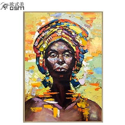 Consider, that Beautiful african art
