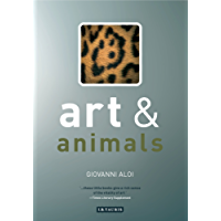 Art and Animals (Art and Series)