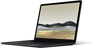Microsoft V4C-00022 Surface Laptop 3, 13.5