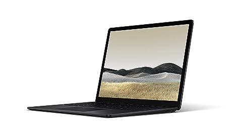 「Surface Laptop」の画像検索結果